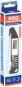 BBQ Thermometer. Bild 3