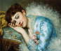Beautys Legacy. Gilded Age Portraits in America. Bild 3