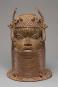 Benin. Könige und Rituale. Höfische Kunst aus Nigeria. Bild 3