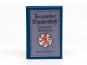 Bergisches Wappenbuch bürgerlicher Familien. Faksimile. Bild 3