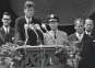 Berlin. Schicksalsjahre einer Stadt. Staffel 1. 1961-1969. 9 DVDs. Bild 3