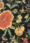 Blumengrüße. 20 Postkarten. Bild 3