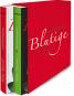 Blutige Romantik. 200 Jahre Befreiungskriege. Katalog und Essayband. Bild 3
