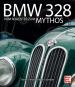 BMW 328. Vom Roadster zum Mythos. Limitierte Ausgabe. Bild 3