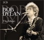 Bob Dylan. Mammoth Book und »Best of« Doppel-CD. Bild 3