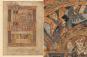 Book of Kells. Das Meisterwerk keltischer Buchmalerei. Bild 3