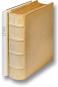 Book of Kells. Faksimile und Kommentarband. Bild 3