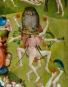 Bosch. Meisterwerke im Detail. Bild 3