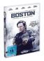 Boston. DVD. Bild 3