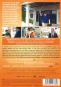 Bowling for Columbine DVD Bild 3