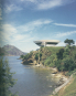 Brazil's Modern Architecture Bild 3