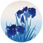 Briefbeschwerer Koson »Iris«. Bild 3