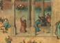 Bruegel. Meisterwerke im Detail. Bild 3