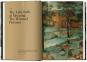 Bruegel. Sämtliche Gemälde. Bild 3
