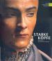 Buchpaket Publikationen des Kunsthistorischen Museums Wien 3 Bände. Bild 3