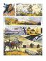 Buddy Longway - Sammelband 1 Chinook Bild 3