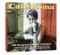 Café Roma. 2 CDs. Bild 3
