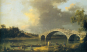 Canaletto. Bild 3