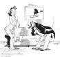 Carl Barks. Calgary Eye Opener. Bild 3