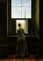 Caspar David Friedrich. Naturwirklichkeit und Kunstwahrheit. Bild 3