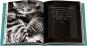 Cats. An Illustrated Miscellany. Eine illustrierte Auswahl wundervoller und berühmter Katzen. Bild 3