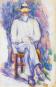 Cézanne in Berlin Bild 3