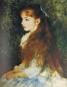 Cézanne, Picasso, Polke & Co. 40 Jahre Kunsthalle Tübingen und Götz Adriani. Bild 3