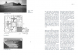 Charles Correa. A Place in the Shade. The New Landscape & Other Essays. Bild 3