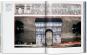 Christo and Jeanne-Claude. L'Arc de Triomphe, Wrapped. Bild 3