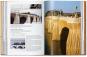 Christo und Jeanne-Claude. Bild 3