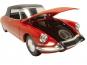 Citroen DS 19 Cabriolet - Modell 1:24 Bild 3