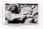 Classic Greek Masterpieces of Sculpture. Klassische griechische Meisterwerke der Bildhauerei. Bild 3