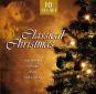 Classical Christmas. Bild 3