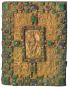 Codices illustres. Die schönsten illuminierten Handschriften der Welt. 400 bis 1600. Bild 3