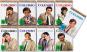 Columbo (Komplette Serie). 35 DVDs. Bild 3