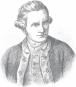 Cook, der Weltumsegler. Reprint der Originalausgabe von 1882. Bild 3