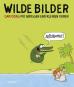 Coole Bilder. Cartoons mit Zeitgeist & Wilde Bilder. Cartoons mit großen und kleinen Tieren. 2 Cartoonbände im Set. Bild 3