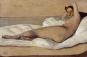 Corot. L'Armoire secrète. Eine Lesende im Kontext. Bild 3