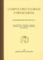 Corpus Speculorum Etruscorum Band 1-4 im Set. Bild 3