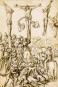 Cranach. Die Zeichnungen. Bild 3