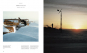 Crossing Antarctica. Originalfotos von der Pionierexpedition. Bild 3