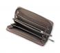 Damen-Portemonnaie »Lineage«, hellbraun. Bild 3