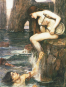 Dangerous Women. The Perils of Muses and Femmes Fatales. Bild 3