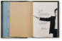 Daniel Kramer. Bob Dylan. A Year and a Day. Signierte Collector's Edition. Bild 3
