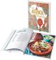 Das Afrika-Kochbuch. Rezepte eines Kontinents. Bild 3