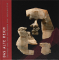 Das Alte Ägypten Set. 3 Bände. Bild 3