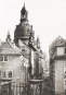 Das alte Dresden. Geschichte seiner Bauten. Bild 3