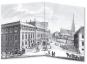 Das alte Wien. Reprint. Bild 3