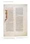 Das Buch vom Buch. 5000 Jahre Buchgeschichte. Bild 3