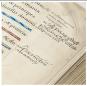 Das Gebetbuch Heinrichs VIII aus der British Library. Bild 3